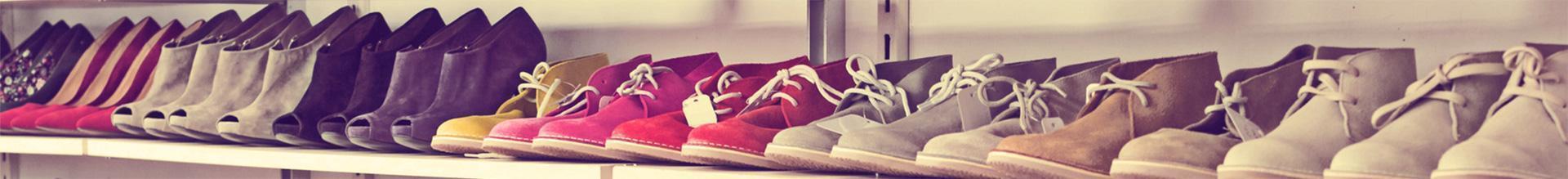Jola - firma obuwnicza